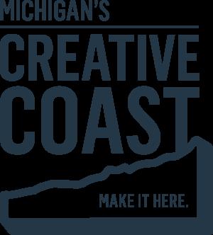 Creative Coast